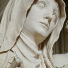 Notre-Dame de la Pâmoison