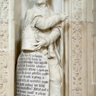 Saint Denis l'Aréopagite