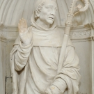 Un Docteur, Saint Bernard de Clervaux
